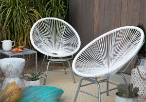 Target Alfresco Papasan Chair Papasan Double Natural Chair Frame For