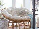 Target Alfresco Papasan Chair Papasan Double Natural Chair Frame for the Home Pinterest