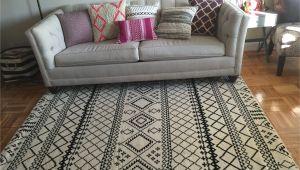 Target Aztec Print Rug New Living Room Rug Reveal Http Studiostyleblog Com 2015 02 26