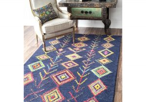 Target Aztec Print Rug Pin by Emily Barton On Home A Pinterest