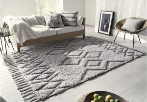 Target Aztec Print Rug Rugs Inexpensive area Contemporary Sinemacanavari