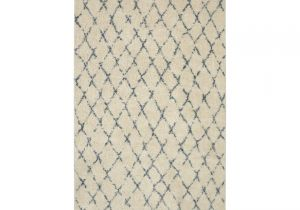 Target Aztec Print Rug Sink Your toes Into the Comfy Contentment Of A Kenwood area Rug From