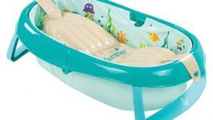 Target Bathtubs for Baby Bath Tubs & Seats Potty Baby Tar