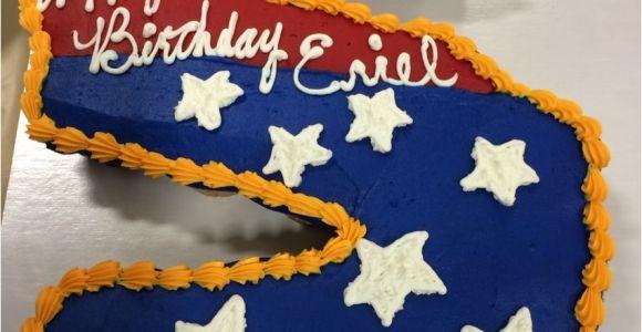 Target Cake Decorations Diy Inspiration Wonder Woman Number Cake Girlsuperhero Target
