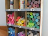 Target Coat and Hat Rack Target Cabinet to Hold Acrylic Craft Paint New Art Studio tour