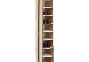 Target Hanging Shoe Racks Cool Modern Furniture Shoe Racks Target Shoe Home  Storage Closetmaid