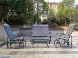 Target Outdoor Fireplace Target Outdoor Furniture Clearance Elegant Beautiful Tar Outdoor