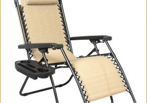 Target Outdoor Folding Chairs Unique Target Outdoor Folding Chairs Best Home Design