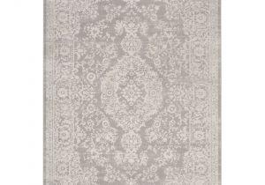 Target Outdoor Rugs 4×6 Safavieh Princeton Vintage oriental Grey Beige Rug 4 X 6 Size