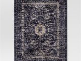 Target Pink and Gray Vintage Rug Add A Vintage Modern touch to Your D 233 Cor with the Threshold