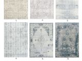Target Pink and Gray Vintage Rug Neutral Vintage area Rugs Pinterest Neutral Spaces and Easy