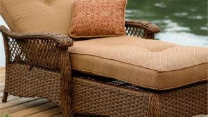 Target Poolside Lounge Chairs Inspirational Target Deck Furniture Home Interior Design Ideas