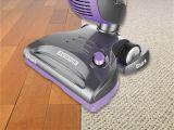 Target Shark Hardwood Floor Cleaner Carpet Vacuum Simple organic Carpet Cleaning Vacuum Cleaning with