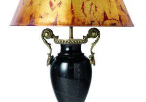 Tea Light Urns 40 Best Urns Balustres Images On Pinterest Jars Tea Caddy and
