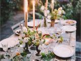 Tea Light Urns Wild Flowers Candlesticks the Bohemian Bride Pinterest Wild