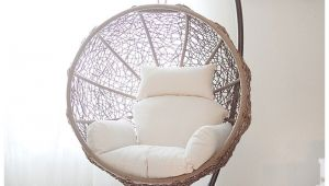 Teardrop Swing Chair Indoor Swing Chair On Sale Indoor Swing Chair Janawilliamsx0