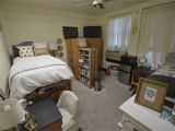 Teenage Bedroom Ideas Bedroom Ideas Girls Best Romantic Bedroom Decor New Bedroom Design