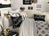Teenage Bedroom Ideas Luxury Teenage Bedroom Design Ideas