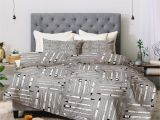 Teenage Girl Bedroom Ideas for Small Rooms Teenage Rooms Ideas for Girls Fresh Wall Decal Luxury 1 Kirkland