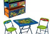 Teenage Mutant Ninja Turtle Bedroom Furniture Amazon Com Nickelodeon Teenage Mutant Ninja Turtles Playroom