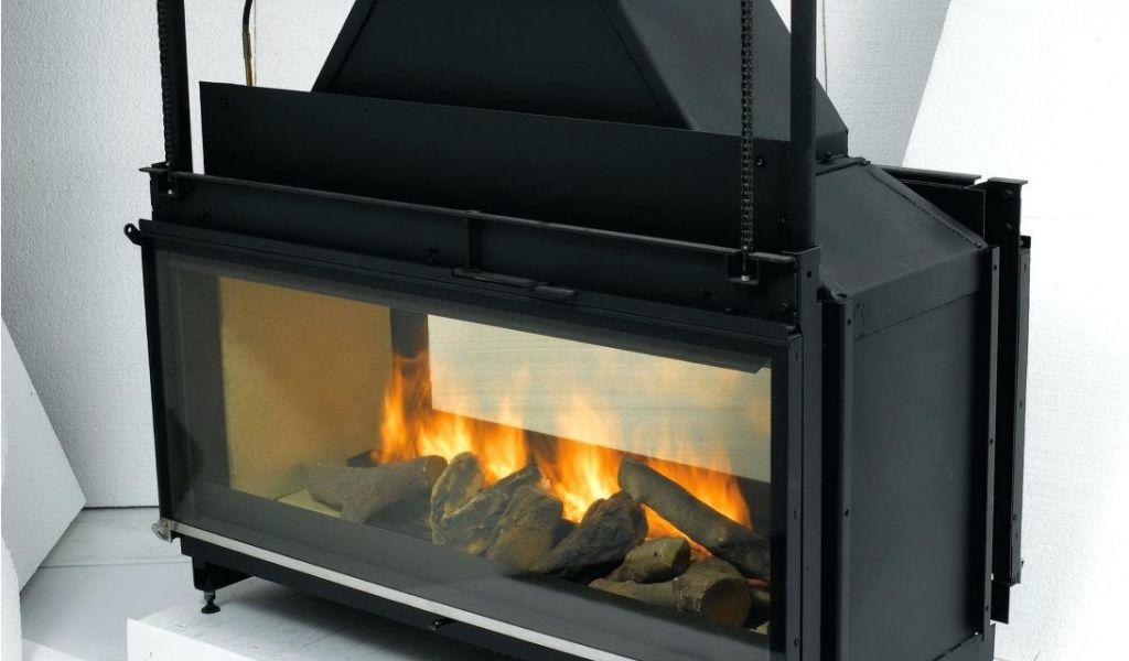 Temtex Fireplace Dealers 67 Most Ace Mendota Fireplace