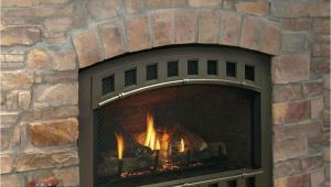 Temtex Fireplace Dealers top 82 Perfect Fireplace Refacing Electric Insert Temco Dealers