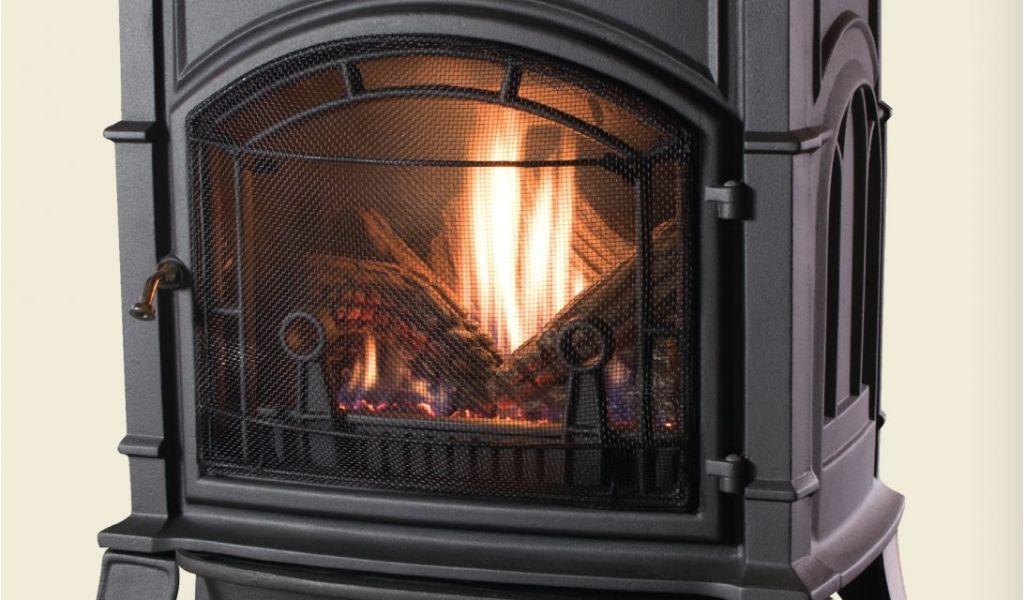 Temtex Fireplace Glass Doors Top 75 Magic Temco Fireplace Parts