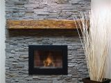 Temtex Fireplace Panels Faux Stone Panel Quick Fit Stone Home Dec