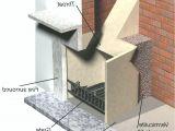 Temtex Gas Fireplace top 75 Cool Gel Fuel Fireplace Outdoor Ventless Gas Insert Temco