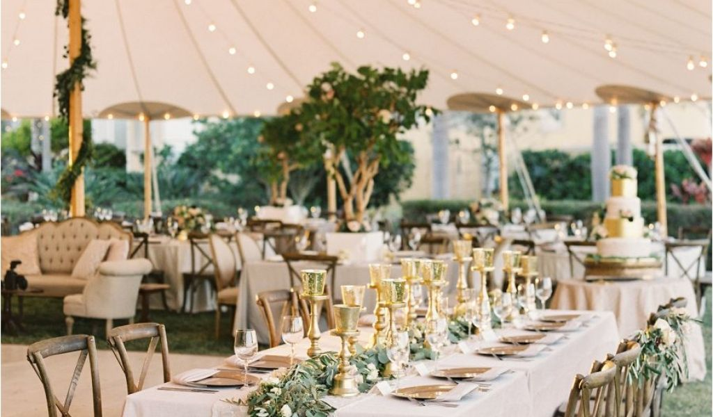 Tent Table And Chair Rentals Near Me This Is Our Idea Of An At Home