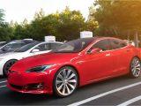 Tesla Roof Rack Model X Tesla Details New Supercharging Fees