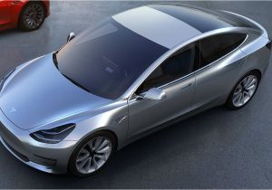 Tesla Roof Rack solid Roof Has Tesla solved the Satellite Radio with No Glass Roof issue yet