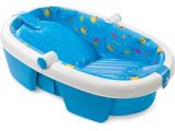 The Best Baby Bathtub Best Baby Bathtub for Your Baby On Lovekidszone