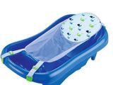The Best Bathtubs for toddlers Best Baby Bath Tub Expert Buyers Guide