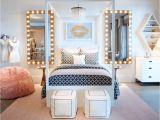 The Biggest Bedroom In the World 20 Of the Most Trendy Teen Bedroom Ideas Pinterest Bedrooms