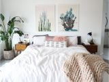 The Biggest Bedroom In the World 20 Tiny but Gorgeous Bedrooms that Will Inspire some Big Ideas for