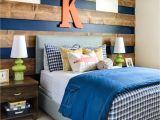 The Biggest Bedroom In the World Design Reveal Kelton S Great Outdoors Room Pinterest Pallet
