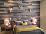 The Biggest Bedroom In the World This by Far Has Been Our Favorite Home Project and Has Made the