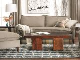 The Dump Rugs Manhattan sofa the Dump Luxe Furniture Outlet