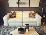 The sofa Warehouse Arden Way Sacramento Ca Furnitalia Roseville 12 Photos Furniture Stores 1198 Roseville