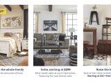 The sofa Warehouse Sacramento Ca 95834 ashley Furniture Homestore Home Furniture Decor