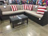 The sofa Warehouse Sacramento Ca 95834 Big Box Outlet Store Bbossacramento Twitter