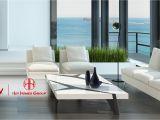 The sofa Warehouse Sacramento Ca 95834 Elizabeth Willahan Kw Realty