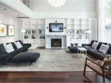 The sofa Warehouse Sacramento Ca 95834 Search Homes for Sale Hcm Real Estate