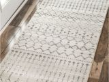 Thin area Rugs Rugs Usa area Rugs In Many Styles Including Contemporary Braided