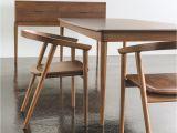 Thomas Moser Furniture Cumberland Table Thos Moser
