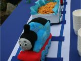 Thomas the Train Birthday Party Decorations Img 5442 Jpg 1 067a 1 600 Pixels Party Idea Pinterest Thomas