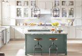 Thomasville Kitchen Cabinets Thomasville Cabinetry
