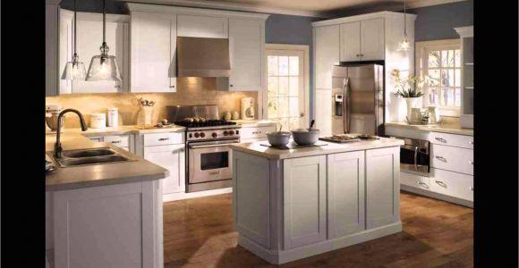 Thomasville Kitchen Cabinets Thomasville Kitchen Cabinets Youtube