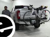 Thule Bike Rack Honda Crv softride Element Parallelogram Hitch Bike Racks Review 2017 ford F